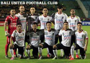 Bali United Football Club